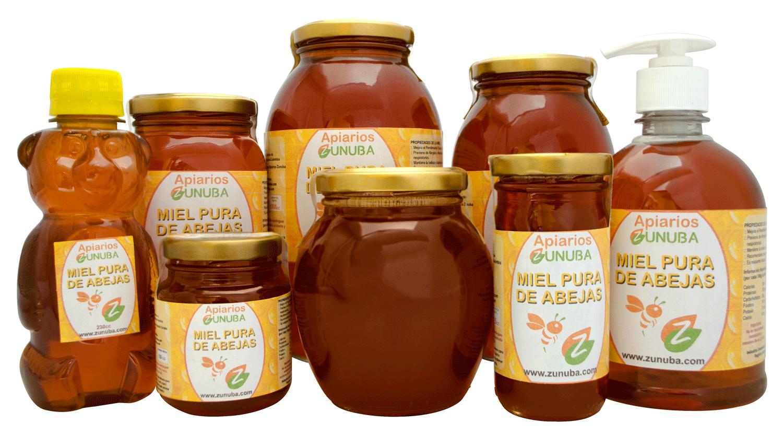 miel-apiarios-zunuba